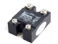 菲克苏_新佳_方形壳高压中功率交流固态继电器_SGDH4053ZD1_40A_5
