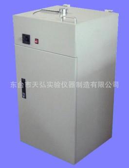 TH-400A光谱仪用磨样机