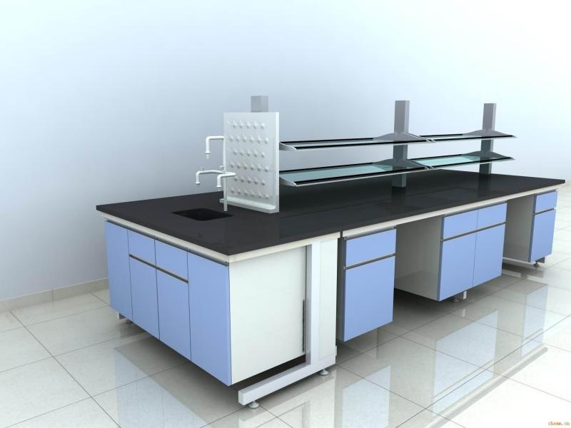 实验室家具,通风柜,实验台等生产厂家