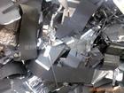回收电池材料废料,正极片,钴酸锂回收