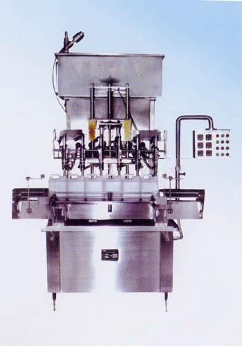 包装机-豆沙包包装机-沙琪玛包装机