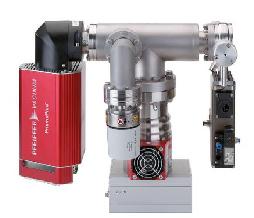 德国高压质谱分析仪
