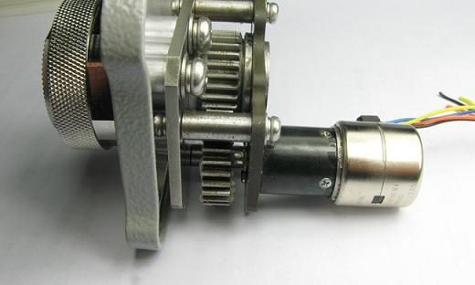 大灯调节器减速电机,玻璃升降器减速电机,电动后视镜减速电机等.