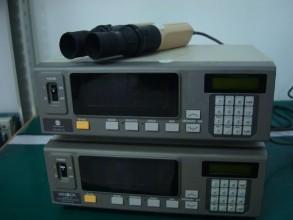 求购/回收CA-210  CA-210色彩分析仪