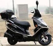 烟台二手摩托车交易市场哪里有卖烟台二手摩托车的网站