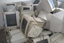 上海电脑回收、上海回收电脑、上海废旧电脑回收