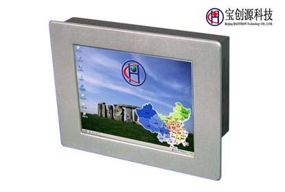 宝创源RFG系列工业液晶显示器