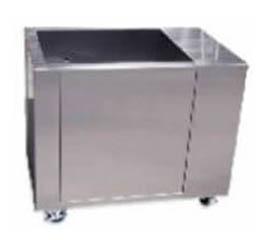 江苏西餐厅洗碗机-商用型洗碗机一套要多少钱