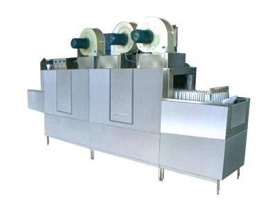 江苏餐盘清洗消毒设备-清洗消毒烘干机规格型号