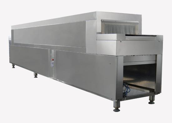 浙江清洗消毒烘干设备-清洗消毒烘干机规格型号