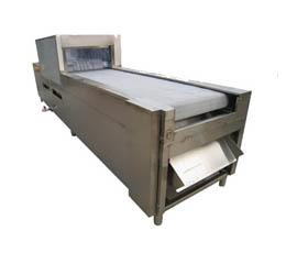 湖南自动除渣机-长沙餐具清洗设备