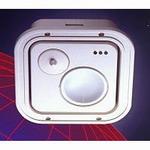 博世主机对射安装调试维修北京安特迪科销售安装