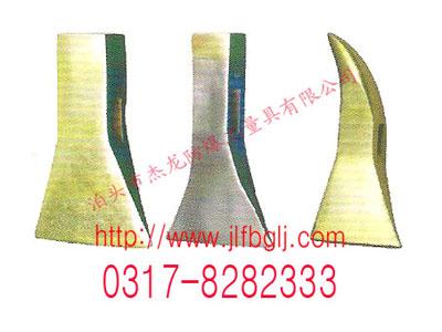 供应防爆顶斧、防爆铜斧、铜锤、铜镐、铜锨、铜钎