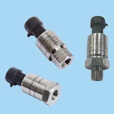 空压机行业压力传感器