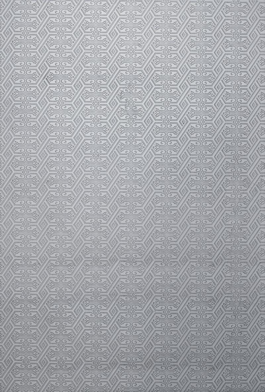 不锈钢压花板花纹有