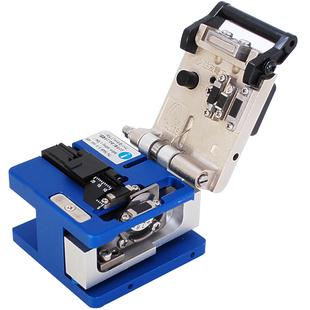 国产光纤切割刀 高质量 FC-6S保修一年