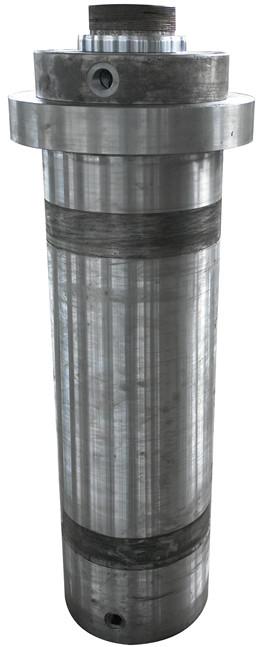 液压缸 液压油缸 液压站 液压泵站 滕州东城专业定制
