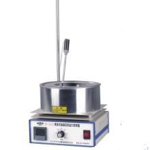 DF-101S集熱式磁力攪拌器 價格 廠家