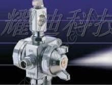 助焊剂喷雾机,节能环保助焊剂喷雾机