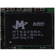 手机IC回收 电脑IC回收以后用在哪些方面