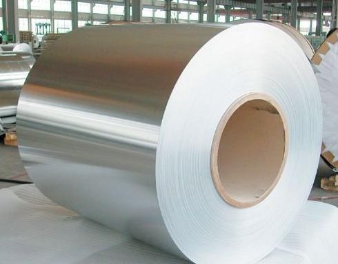 1.4034不锈钢带1.4037进口材质