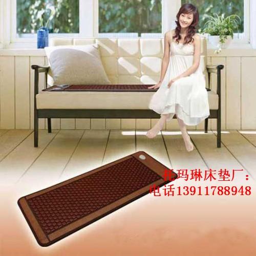 托玛琳沙发垫可以当单人床垫来用、托玛琳三人沙发坐垫: