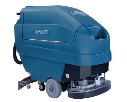 西安坦能洗地机扫地车TENNANT销售维修公司