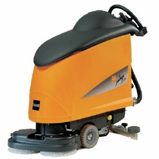 西安泰华施洗地机TASKI代理销售维修公司
