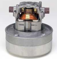 西安吸尘器电机销售