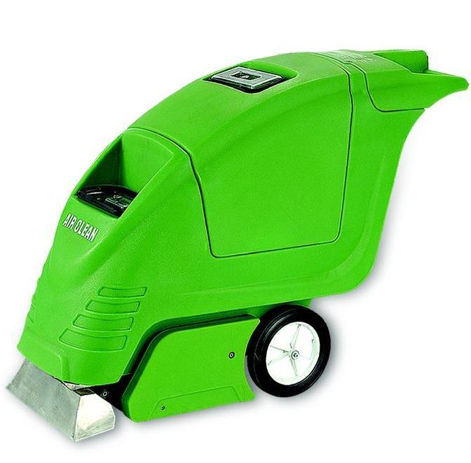 西安超宝星空洁地毯清洗机代理销售公司