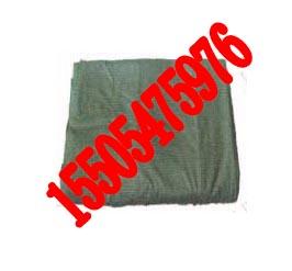 棉质保温毯15X2米