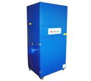 广东绿深移动式小型除尘器东莞绿深环境公司价格优惠