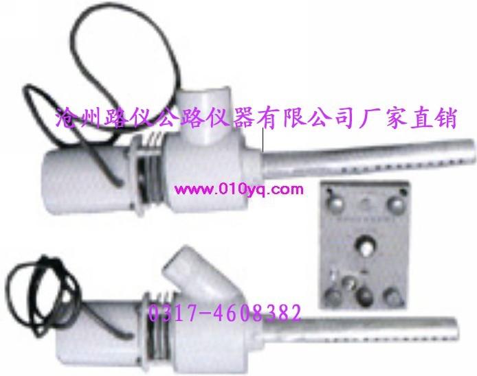 DY型粉料自动取样器(河北路仪)