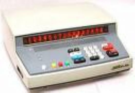 UNILUX灯管、UNILUX电源控制箱