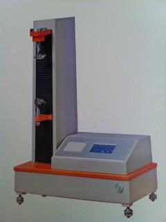 DCP-KZ1000型电脑测控纸张抗张试验机