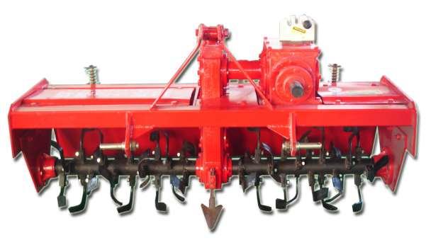 丰民新型高效棉花秸秆还田机生产厂家