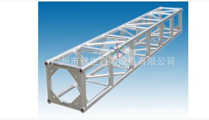 铝合金灯架/舞台架/铝合金桁架批发