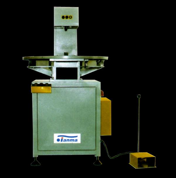 铝门窗转位压力机厂家供应()15966605211单素玲