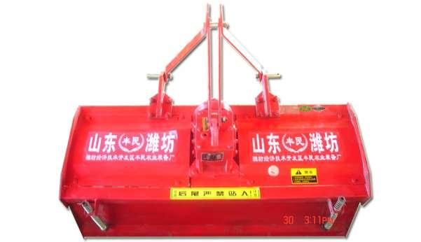 专业小型旋耕机加盟