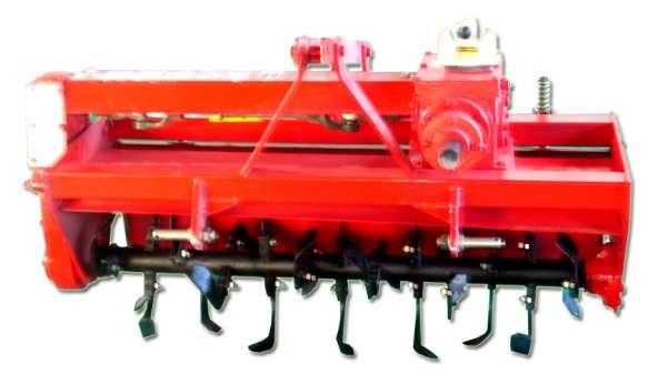 山东微耕机型号