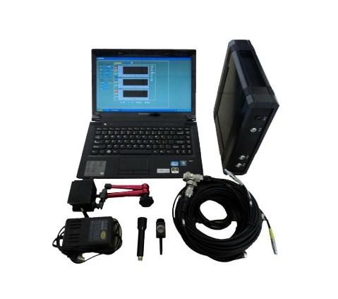 双通道现场动平衡仪LS3901网络特卖