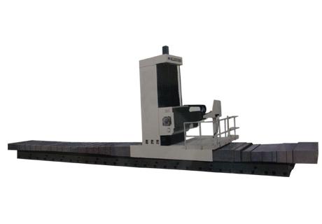 远腾厂家生产镗床,卧式数控铣镗床,异型镗床