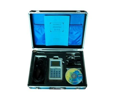现场动平衡仪LS-3902专家推荐