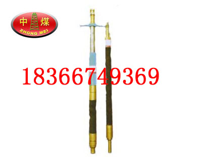 FKSS-55/5封孔器 FKSS注水封孔器 矿用封孔器