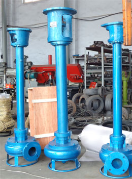 液下耐磨泥浆泵,排污泥泵,清淤泵