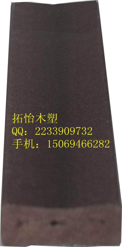 枣庄拓怡生态木厂家|批发|龙骨规格(价格)