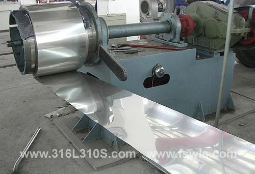 201不锈钢生产商、304不锈钢供应商、202不锈钢制造商