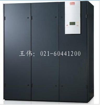 世图兹空调配件※世图兹精密间空调配件※世图兹机房空调配件供应