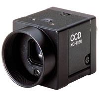 红外工业摄像头XC-EI30,XC-EI30CE