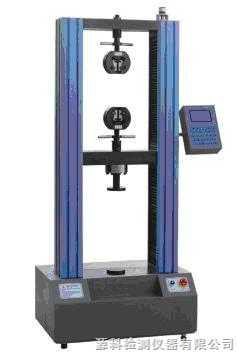 电子数显材料试验机
